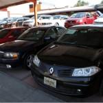 autos-importados
