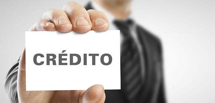 """Alerta Condusef sobre créditos de nómina con """"promotores"""" y tasas de interés"""