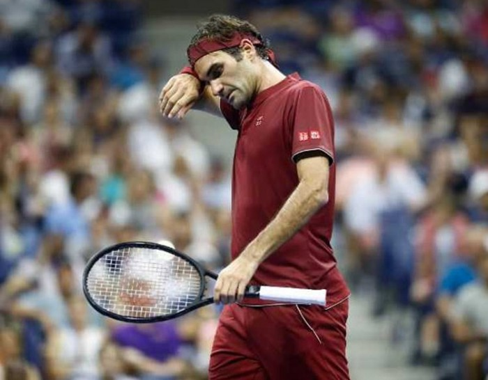 i0133vf4_roger-federer-afp_625x300_04_September_18