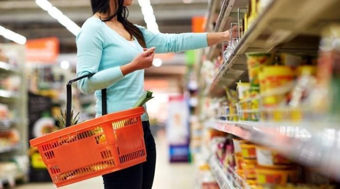 Inflación se ubicó en 4.88% durante la primera quincena de septiembre