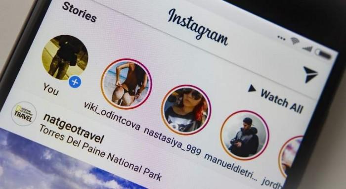 Diez preguntas que deberías hacerle a tus hijos sobre Instagram