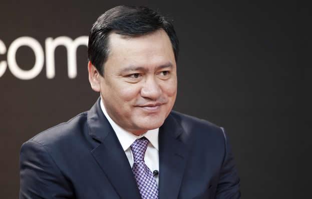 A AMLO lo está alcanzando la realidad de ser gobierno: Osorio Chong