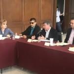 rogelio-montemayor-en-el-congreso