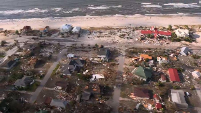 181011100117-02-mexico-beach-aerial-super-tease