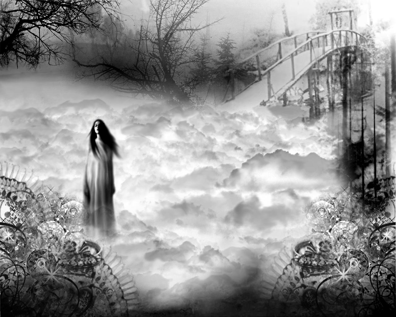 """Historia de miedo """"El lago Bodom""""."""