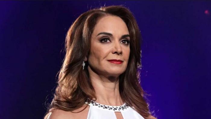 Lupita Jones rechaza participación de  mujeres trans compitan en Miss Universo