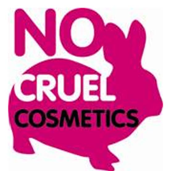 11 Marcas de maquillaje libres de crueldad animal.