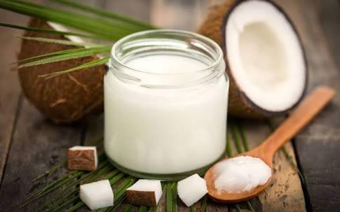 Otros usos del aceite de coco.