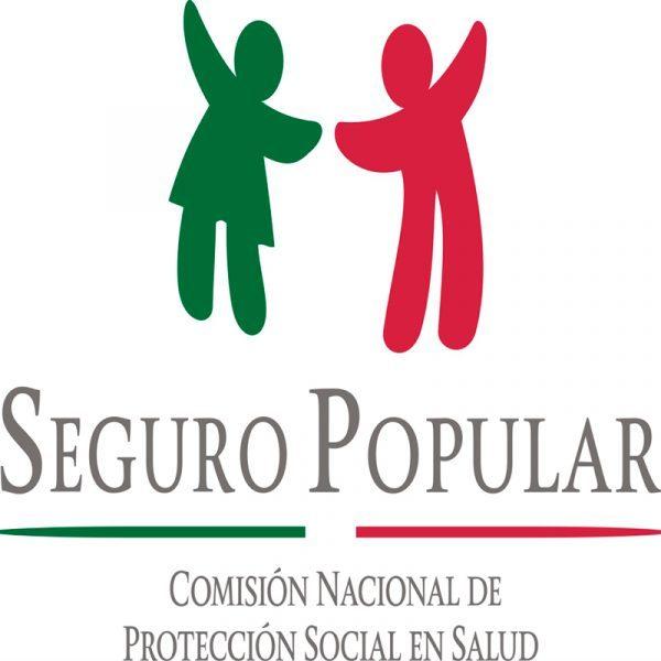 SEGURO POPULAR, BOTÍN DE GOBERNADORES