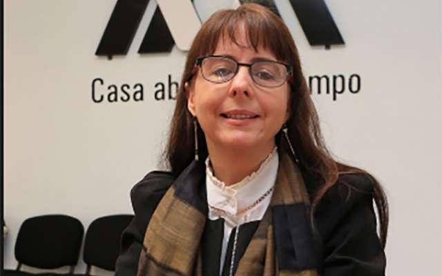 Equipo de transición pide a Conacyt suspender contratos y apoyos para 2019