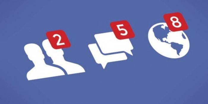 Facebook avisará a sus usuarios de que vigilen mensajes sospechosos tras su 'hackeo'