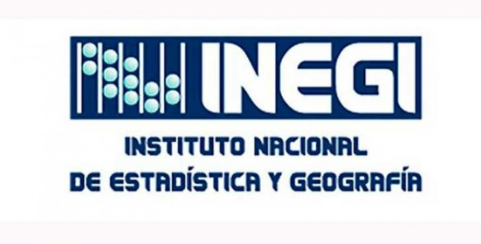 logo-inegi-770x392