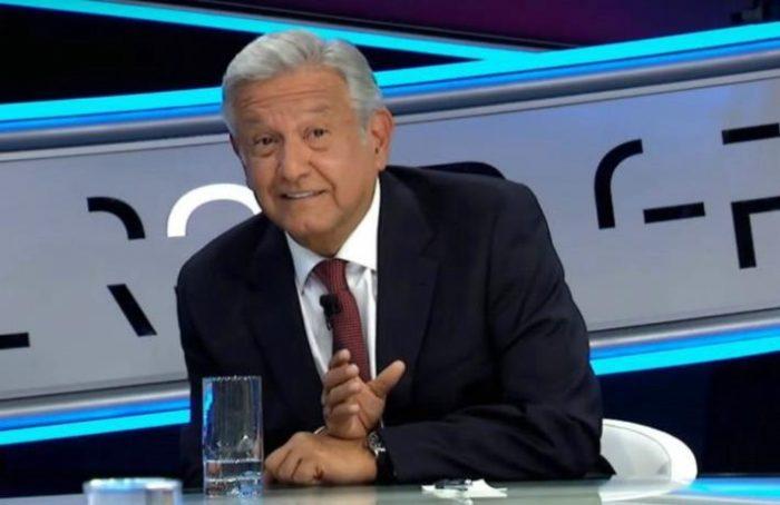 Los 7 cambios que AMLO prometió desde su primer día de gobierno