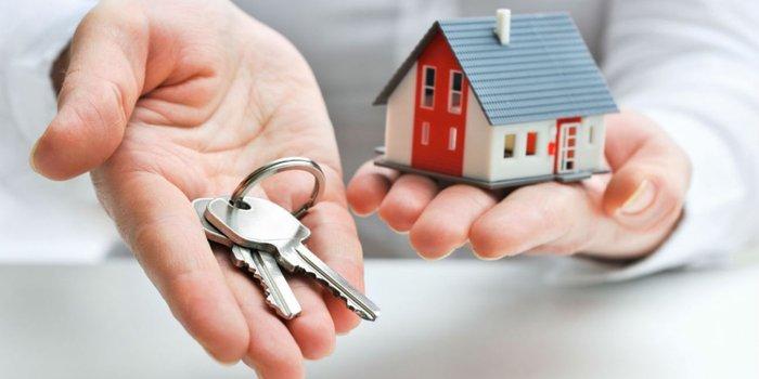 Desaceleran bienes raíces ante llegada de AMLO
