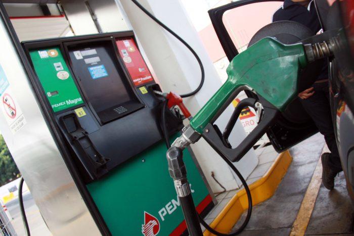 Este sábado es el primer día de la historia que las gasolinas en México estarán 'a su suerte'