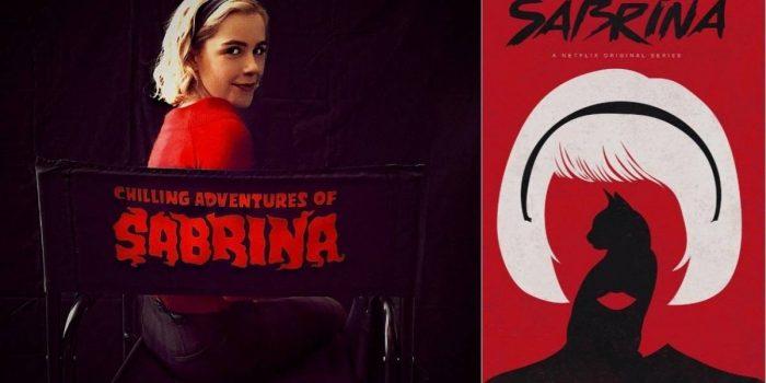 "Templo Satánico busca demandar a Netflix por ""El mundo oculto de Sabrina"""