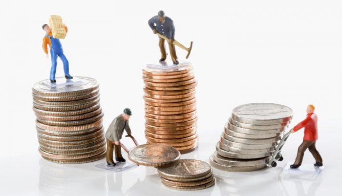 Salarios profesionales: ¿Cuál es el mínimo que deben pagar establecimientos y empresas?