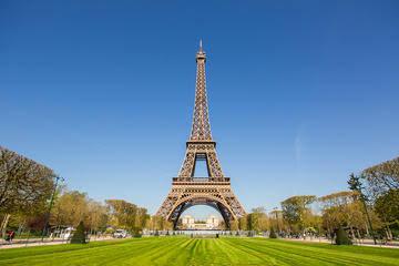 Que hacer en Paris.