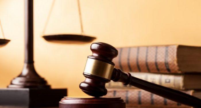 Juez rechaza freno a la aplicación de la Ley de Remuneraciones