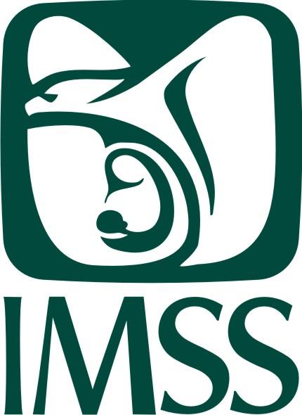 Por 'austeridad republicana', IMSS recortará gastos por 4 mil 218 mdp en 2019: Martínez Cázares