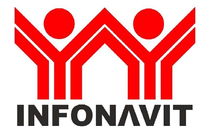 ¿El incremento al salario mínimo afecta mi crédito Infonavit?