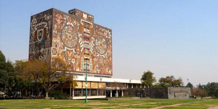 Hacienda defiende recorte al presupuesto de la UNAM