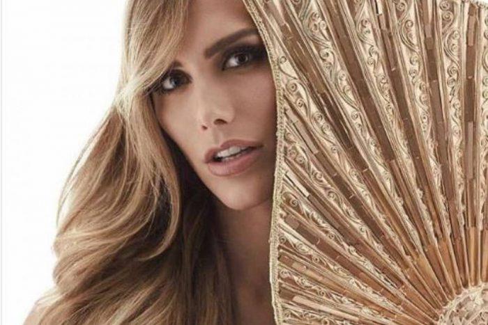 Se acaba el sueño: Ángela Ponce queda fuera de Miss Universo