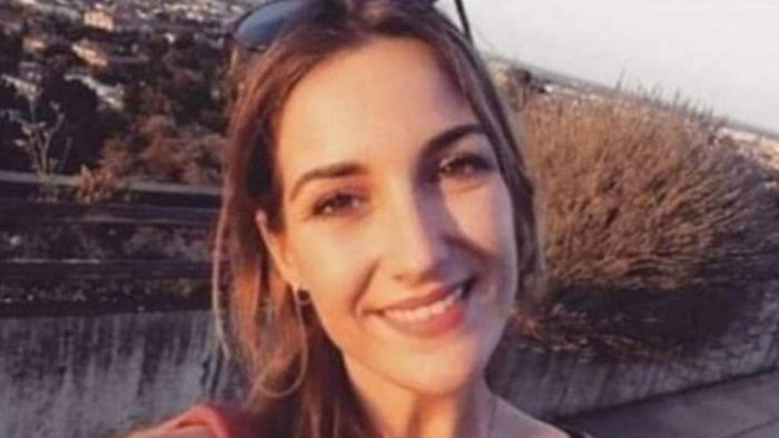 Sacude a España feminicidio de Laura Luelmo, una joven maestra