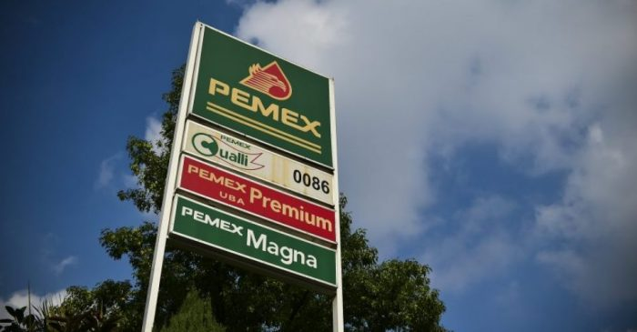 Consumidores pagarán totalidad del IEPS en combustibles a partir del 1 de enero