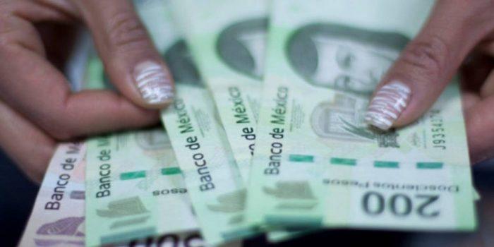 Nuevos tabuladores salariales para todas las dependencias para el 2019