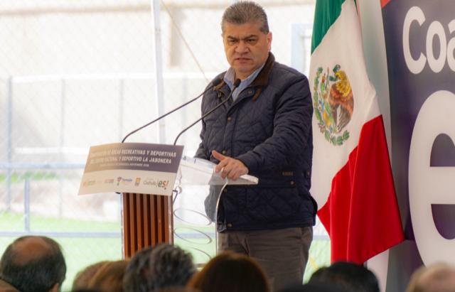 COAHUILA PROMUEVE EL IDIOMA INGLÉS COMO SEGUNDA LENGUA EN EDUCACIÓN BÁSICA