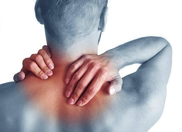 Como disminuir los dolores musculares.