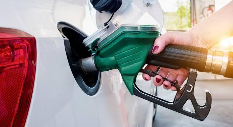 Como ahorrar gasolina.
