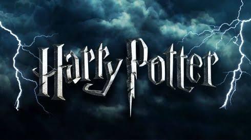 Netflix pondrá las 8 películas de Harry Potter.