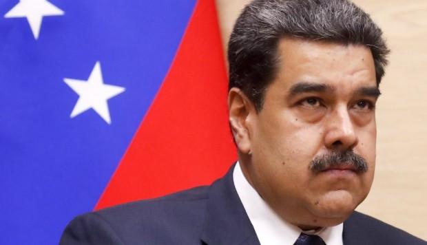 Venezuela denuncia golpe de Estado por parte de Grupo de Lima
