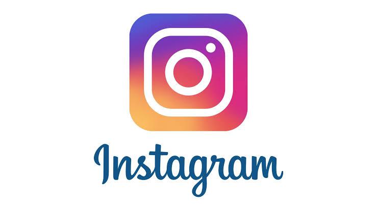 Como usar Instagram para tener clientes y vender.