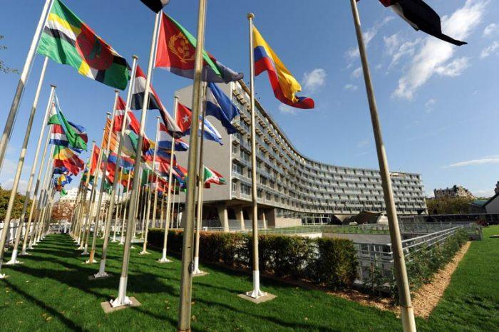 EU e Israel abandonan oficialmente la UNESCO