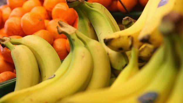 En riesgo de 'descomponerse' 90 mil toneladas de alimentos por falta de gasolina: comerciantes