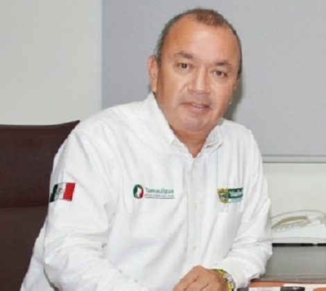 Esdras Romero, otro líder sindical de Pemex que se habría enriquecido de forma inexplicable
