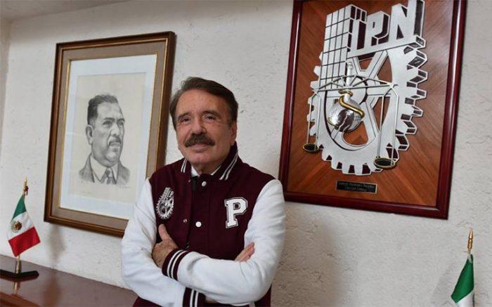 Piden destituir a director de IPN por mal manejo de recursos en 2018