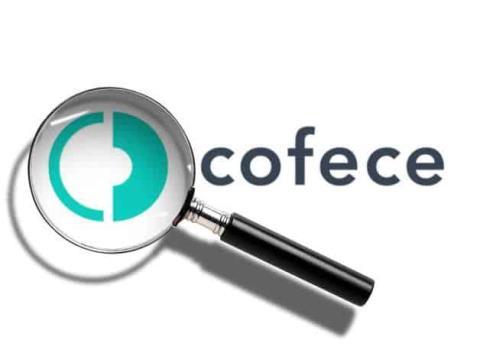 Cofece presenta controversia contra la Ley Federal de Remuneraciones