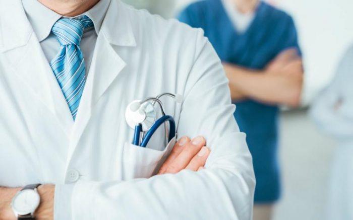 Notifica Hacienda a Metlife cancelación de contrato de seguro de gastos médicos mayores