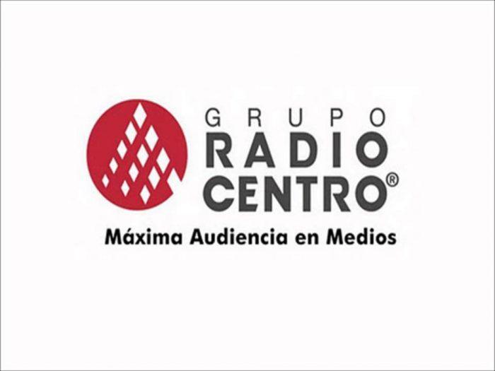 Grupo Radio Centro confirma despido de empleados