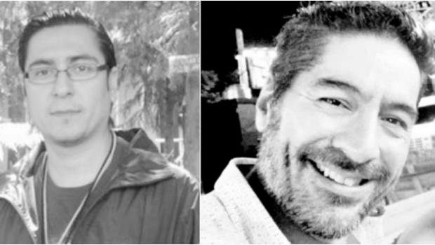 Matan a balazos al locutor Reynaldo López en Sonora