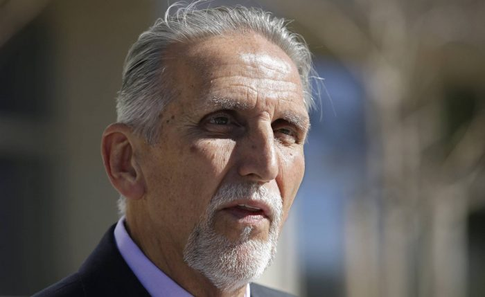 California paga 21 millones de dólares a un preso inocente que pasó 39 años en la cárcel