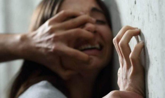 Cancelar recursos de refugios para mujeres vulnera a víctimas: CNDH