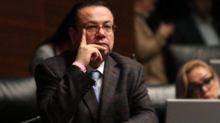 """A AMLO """"le preocupan los jodidos"""": director del IMSS"""