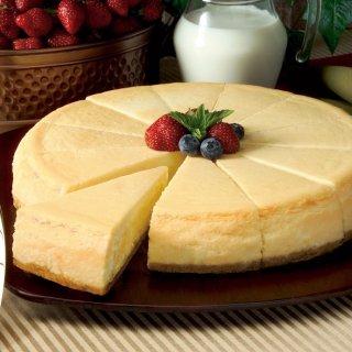 Pay de queso sin carbohidratos.