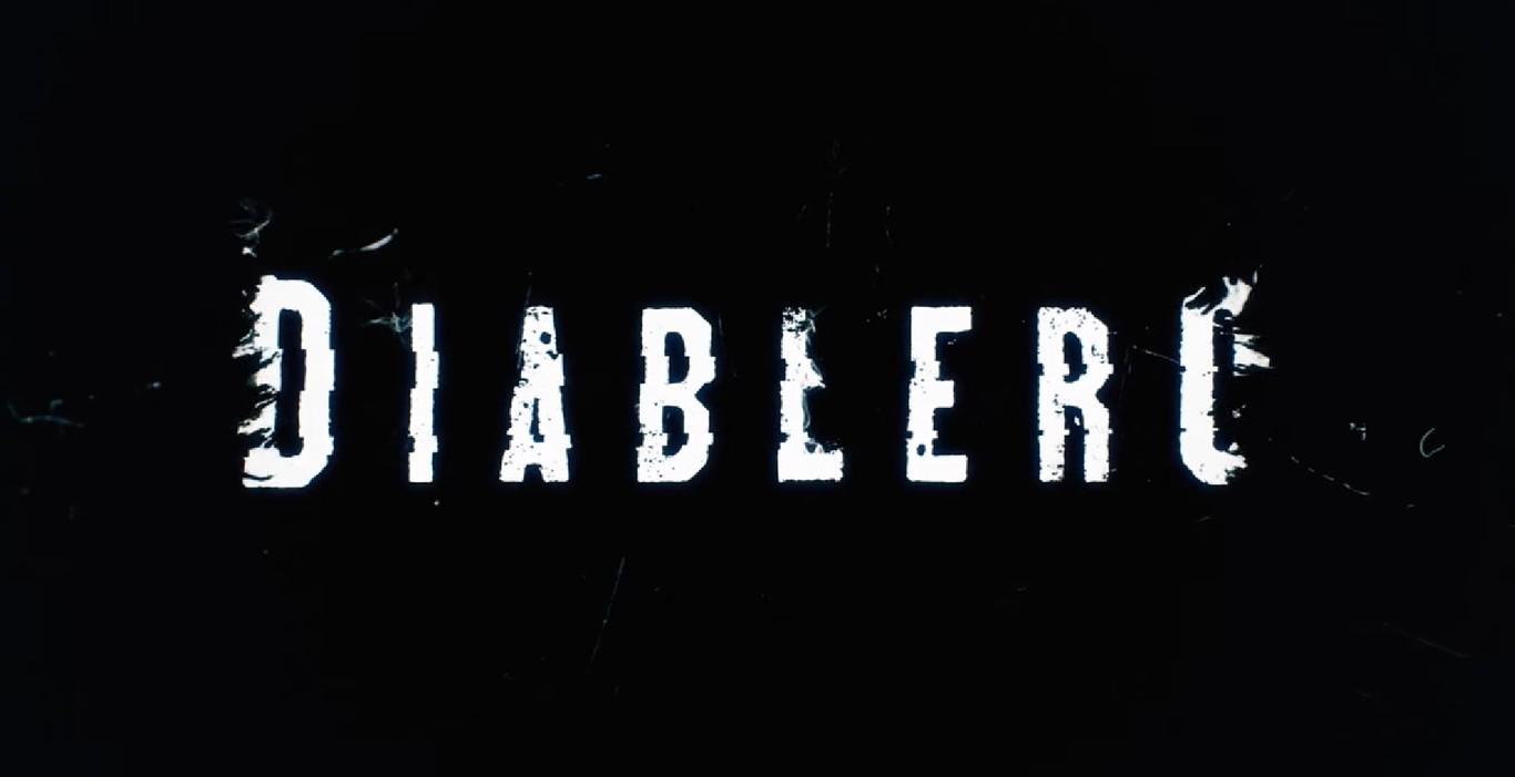La serie Diablero tendrá 2da temporada.