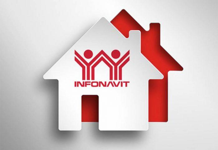 ¿Cómo retirar los ahorros Infonavit de un familiar muerto?